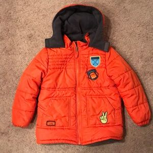 iXtreme Jackets & Coats - Cute winter coat